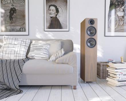 Muziek kopen regio Diksmuide