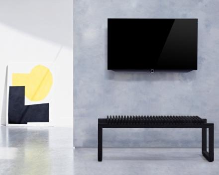 Televisie kopen regio Diksmuide