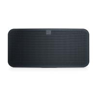 Bleusound Powernode : speaker voor streaming audio.