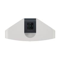 Bleusound Powernode : bovenaanzicht speaker voor streaming audio.