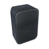 Bluesound Flex : compacte speaker voor streaming audio.