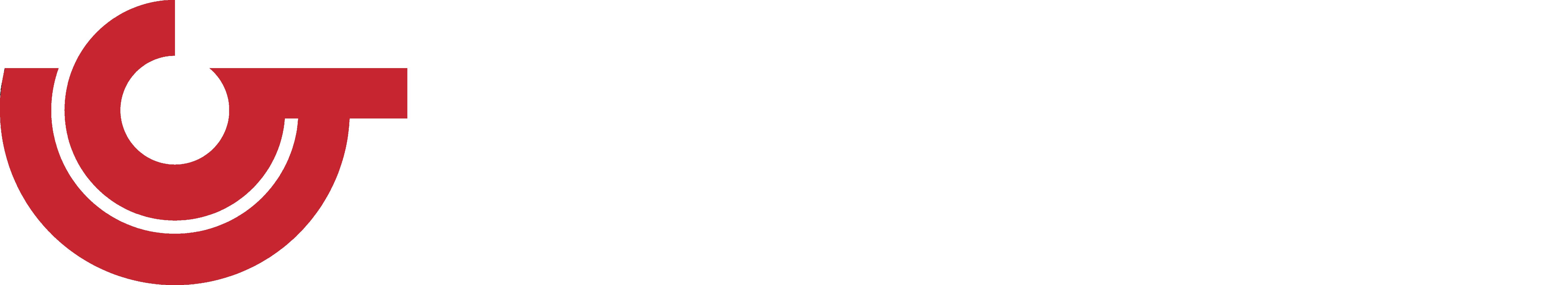 Logo Vanden Bussche
